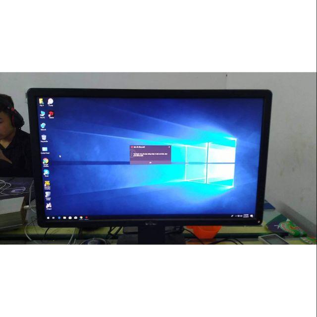 Bộ máy tính i5 ram 8Gb Giá chỉ 4.400.000₫