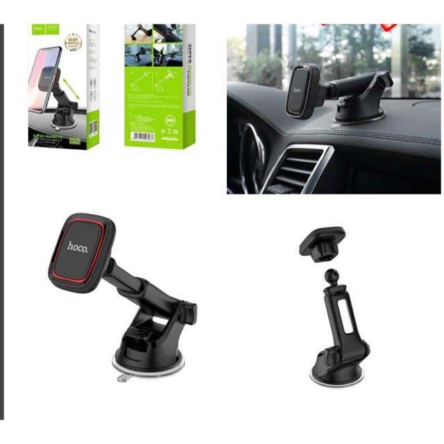 Giá đỡ điện thoại trên ôtô