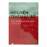 Nguyễn Triệu Luật Tác Phẩm Đăng Báo 501064