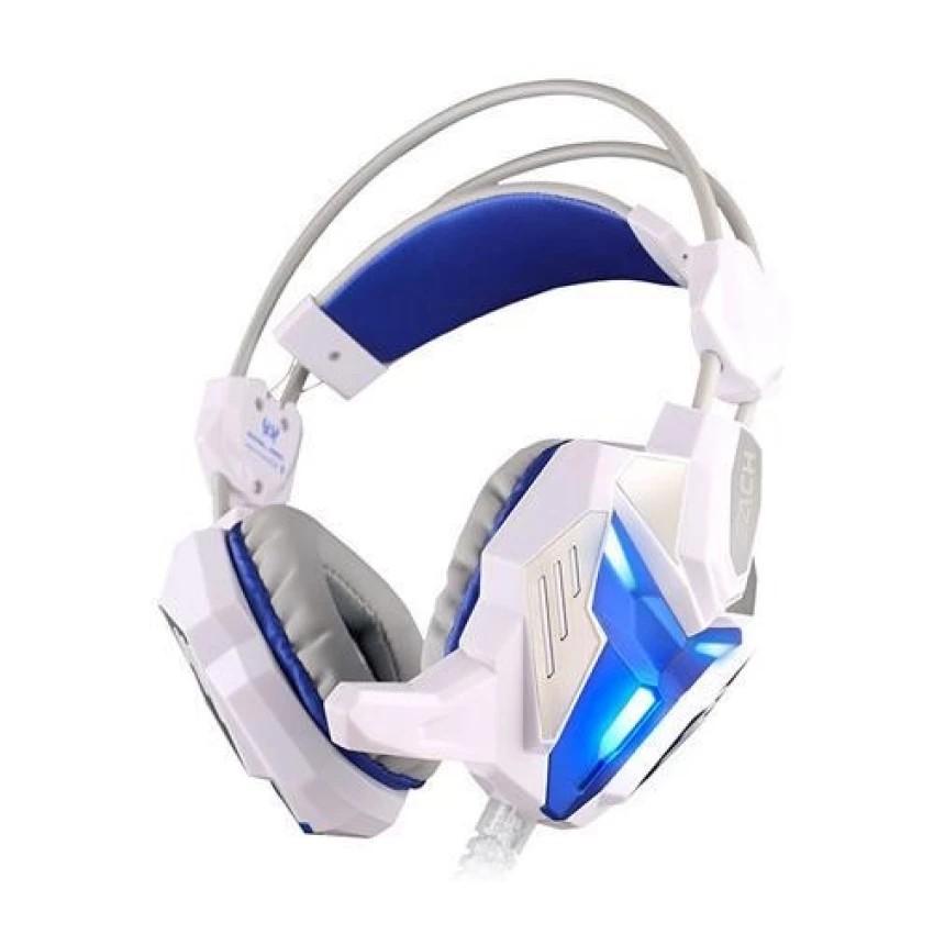 Tai nghe cao cấp Each G3100 có mic + Vibration