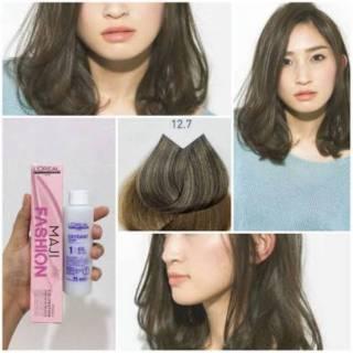 Thuốc nhuộm tóc L oreal loreal majifashion majifashion 12.7 thumbnail