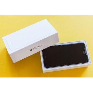 Điện thoại iphone 6 bản quốc tế 16Gb hàng chính hãng màu gray/gold/silver
