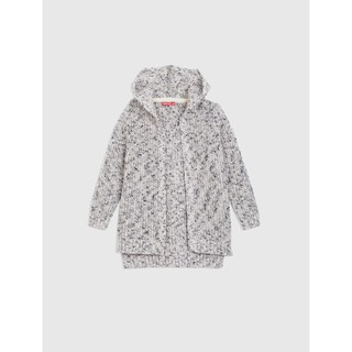 Áo khoác len bé trai có mũ 2TC18C004 Canifa thumbnail