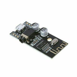 Mạch Bluetooth 4.2 cao cấp MH-M28