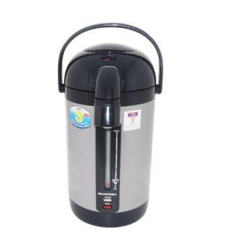 Bình thủy điện Shapesa KT-25TS 2.5L (inox) - 2929253 , 285987040 , 322_285987040 , 850000 , Binh-thuy-dien-Shapesa-KT-25TS-2.5L-inox-322_285987040 , shopee.vn , Bình thủy điện Shapesa KT-25TS 2.5L (inox)