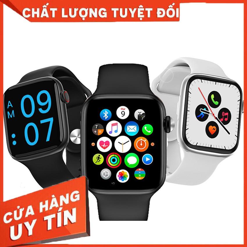 Đồng Hồ Thông Minh J9 Max Lắp Sim Nghe Gọi 2 Chiều, smartwatch nghe gọi gắn sim như điện thoại cực nhiều tính năng