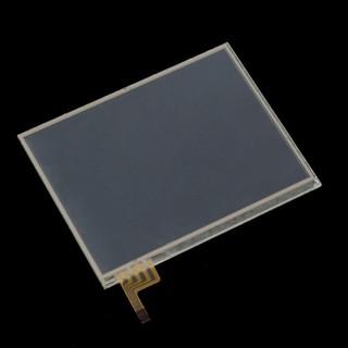 Màn hình cảm ứng chất lượng cao thay thế cho Nintendo DS Lite / DSL