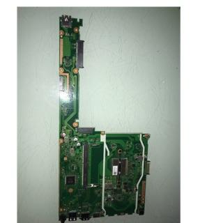 Bo mạch chủ mainboard laptop asus X407 X407ma thumbnail