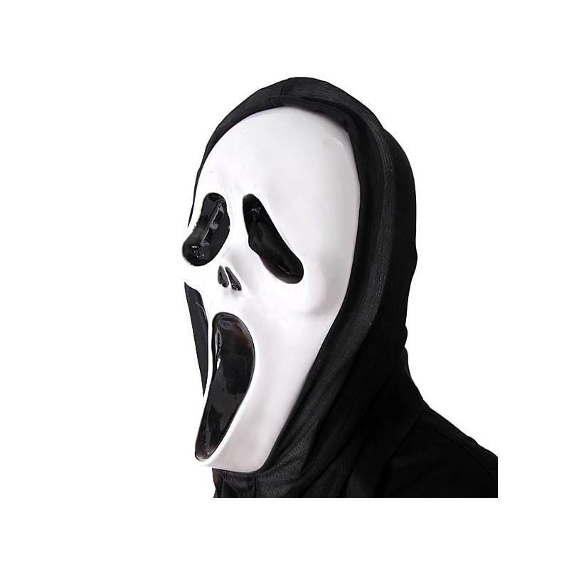 Mặt Nạ đồ chơi Scream-d82 | botmau0654
