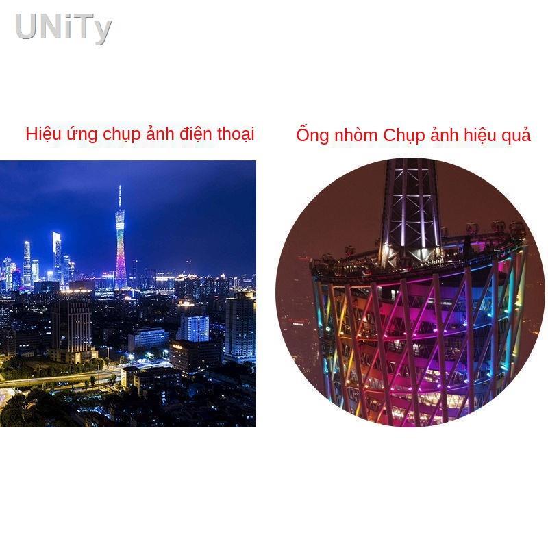 ♕Kính thiên văn Qianliying dành cho người lớn, kính nhìn đêm 1000x độ nét cao [30 tháng 6 [Đăng vào...