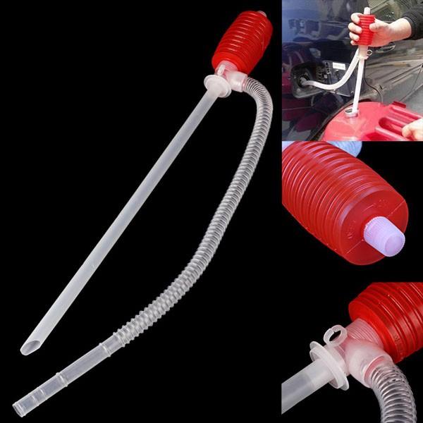 Bộ 2 dụng cụ hút xăng, rượu, chất lỏng PL136 - 3403562 , 1019251926 , 322_1019251926 , 50000 , Bo-2-dung-cu-hut-xang-ruou-chat-long-PL136-322_1019251926 , shopee.vn , Bộ 2 dụng cụ hút xăng, rượu, chất lỏng PL136