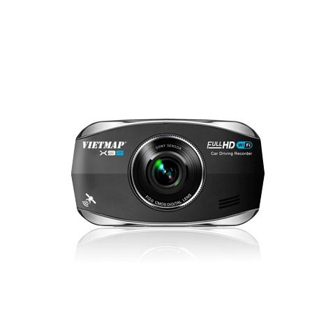 Camera hành trình Vietmap X9s - 3169163 , 664115843 , 322_664115843 , 2670000 , Camera-hanh-trinh-Vietmap-X9s-322_664115843 , shopee.vn , Camera hành trình Vietmap X9s