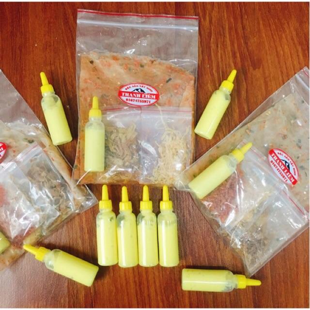 Bánh Tráng Bơ - 9953356 , 287131474 , 322_287131474 , 15000 , Banh-Trang-Bo-322_287131474 , shopee.vn , Bánh Tráng Bơ