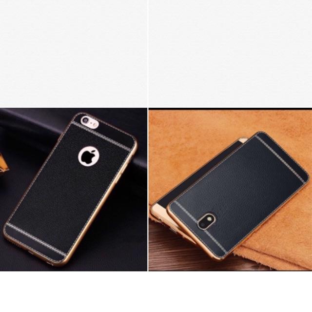Combo: 2 ốp ( iphone 6; j7 Pro,Thẻ cào ) - 2696278 , 1287141024 , 322_1287141024 , 200000 , Combo-2-op-iphone-6-j7-ProThe-cao--322_1287141024 , shopee.vn , Combo: 2 ốp ( iphone 6; j7 Pro,Thẻ cào )