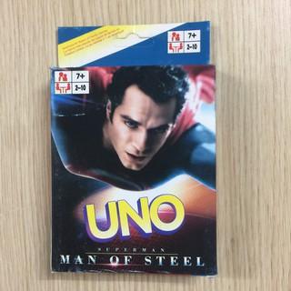 FREESHIP ĐƠN 99K_Uno Super Man
