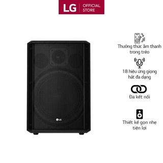 """Loa di động LG XBOOM RM1 - Hàng chính hãng giá chỉ còn <strong class=""""price"""">155.000.000.000đ</strong>"""
