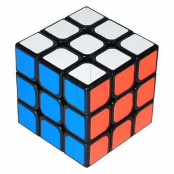 Đồ chơi phát triển kỹ năng Rubik