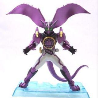 Mô hình Kamen Rider OOO Putotyra Ichiban Kuji