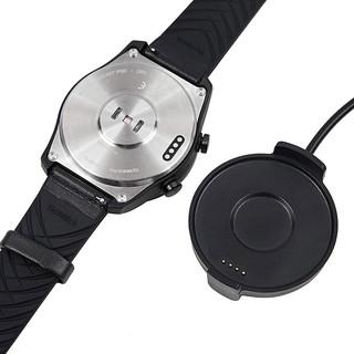 [Mã ELFLASH5 giảm 20K đơn 50K] Cáp sạc cho đồng hồ thông minh Ticwatch Pro