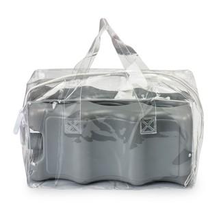 Đá khô Fatzbaby kèm túi zip Frozen 2 FB0021VN (2 miếng)