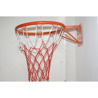 Vành bóng rổ, khung bóng rổ tặng ốc vít khung kim loại, sơn chống gỉ, sơn tĩnh điện - hàng cao cấp thumbnail