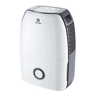 Hút ẩm điện tử Electrolux EDH12SDAW