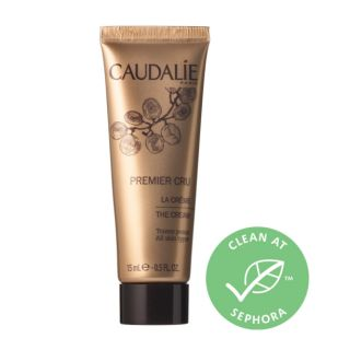 [ Minisize 15ml ]Kem dưỡng chống lão hoá cao cấp Caudalie Premier Cru The Cream thumbnail