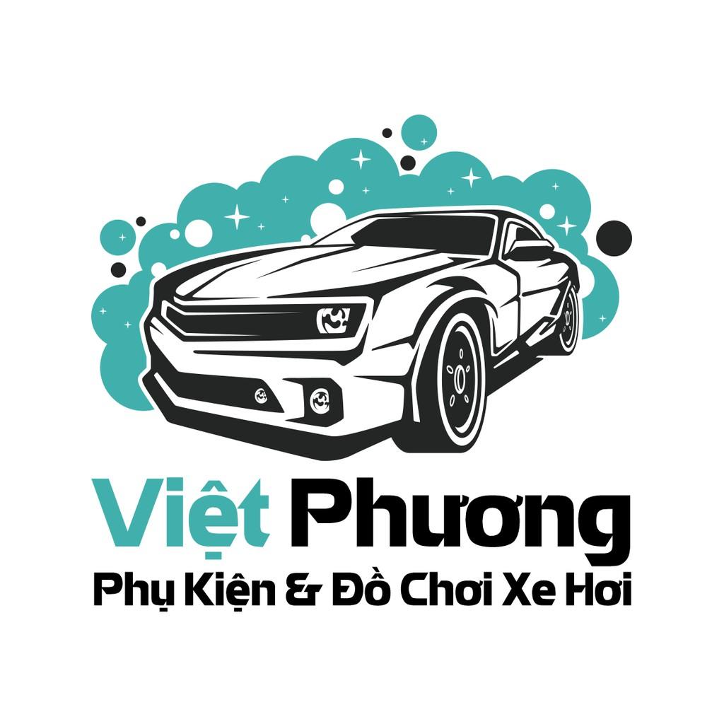 phukienvietphuong