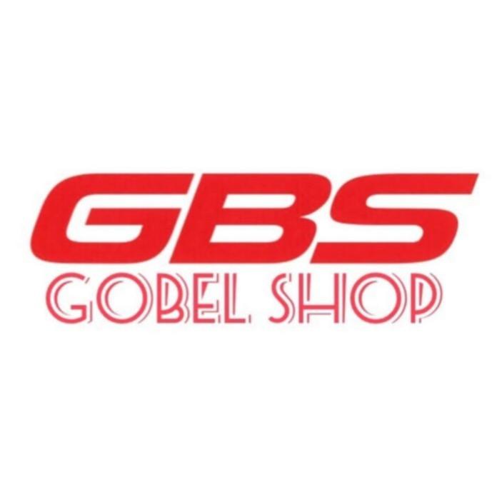 GBS - GOBELSHOP