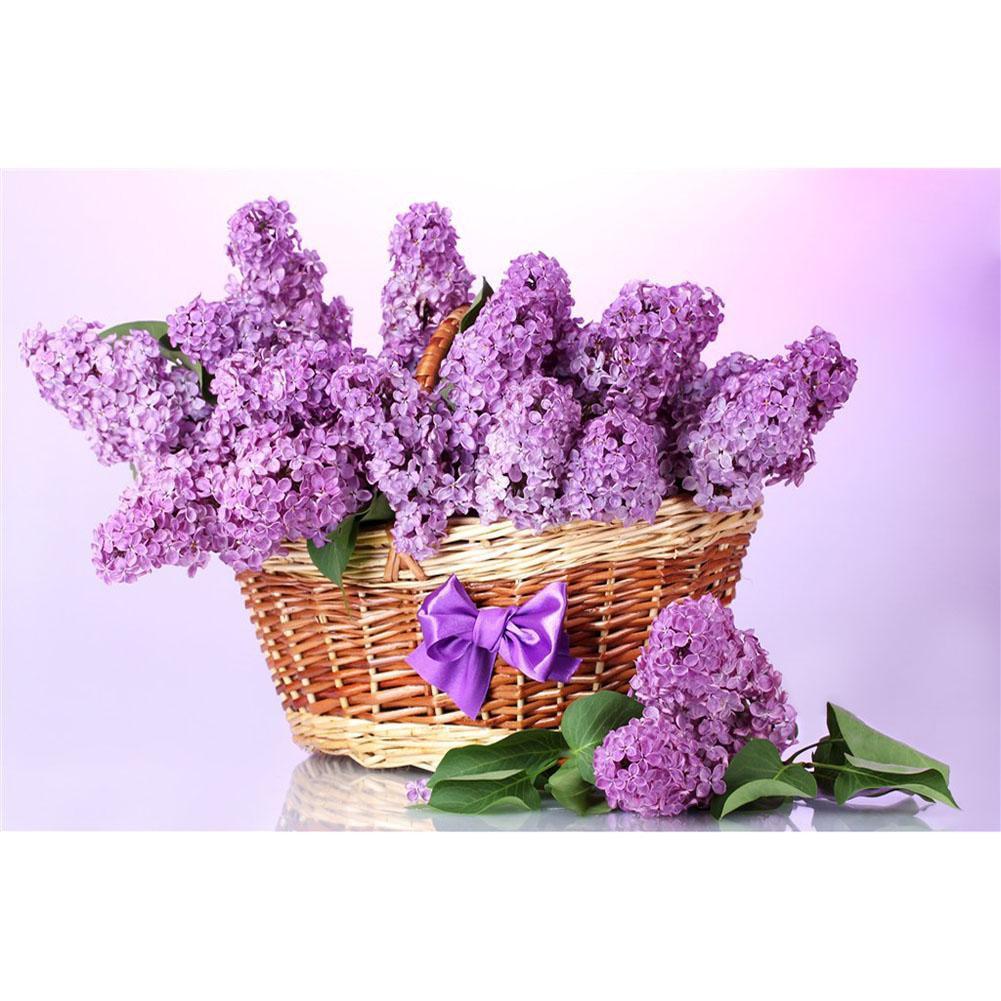 Tranh thêu trang trí thủ công 5D hình hoa màu tím ( mũi thêu hình X ) - 13774076 , 2055303468 , 322_2055303468 , 112000 , Tranh-theu-trang-tri-thu-cong-5D-hinh-hoa-mau-tim-mui-theu-hinh-X--322_2055303468 , shopee.vn , Tranh thêu trang trí thủ công 5D hình hoa màu tím ( mũi thêu hình X )