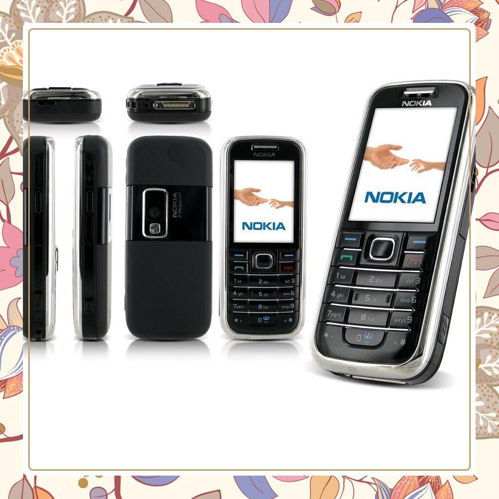 [Quá Chất]  Điện Thoại di động Nokia 6233 - 13928332 , 2263540816 , 322_2263540816 , 447480 , Qua-Chat-Dien-Thoai-di-dong-Nokia-6233-322_2263540816 , shopee.vn , [Quá Chất]  Điện Thoại di động Nokia 6233