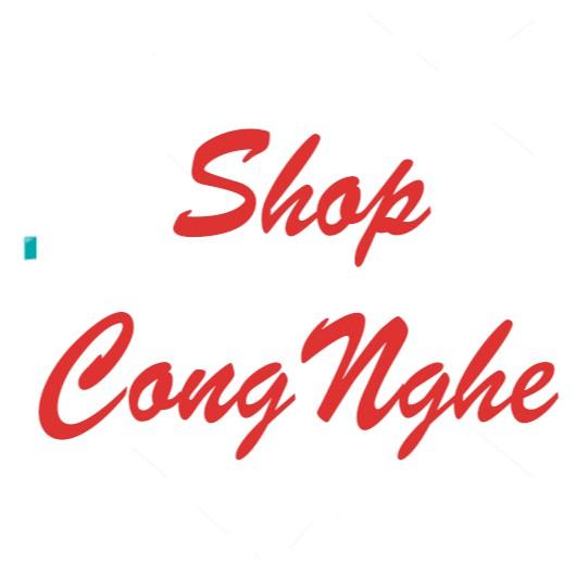 Shop Công Nghệ VNT4