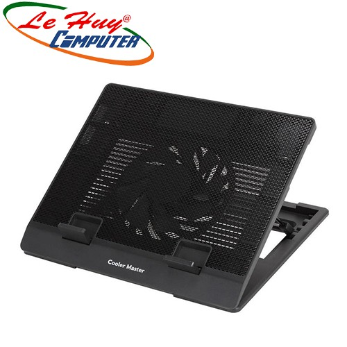 Đế tản nhiệt Laptop Cooler Master Ergostand Lite