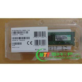 A2Z50AA HP 8GB (1x8GB) DDR3-1600 ECC RAM