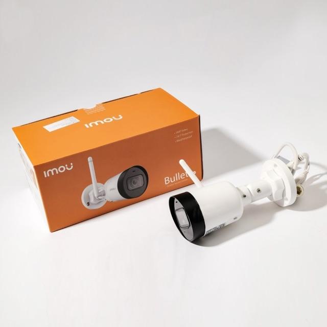 Camera Wifi Imou G42P , imou G22P , Imou G42 4mp , imou G22 - hàng chính hãng