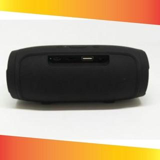 GIÁ HOT HÀNG MỚI NHẬP Loa Bluetooth SMART MINI 3+ [MÀU ĐEN] MỚI VỀ KHUYẾN MÃI