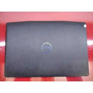 Máy tính xách tay GAMING Dell G3 3590 GTX 1650 LIKENEW 98-99% thumbnail