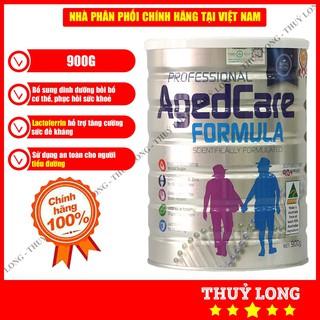 Sữa Hoàng Gia Úc AgedCare (900g)