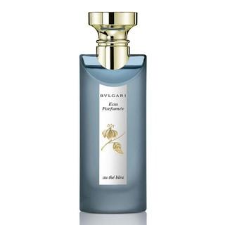 [Mẫu Thử] Nước Hoa BVL Eau Parfumee Au Thé Bleu thumbnail