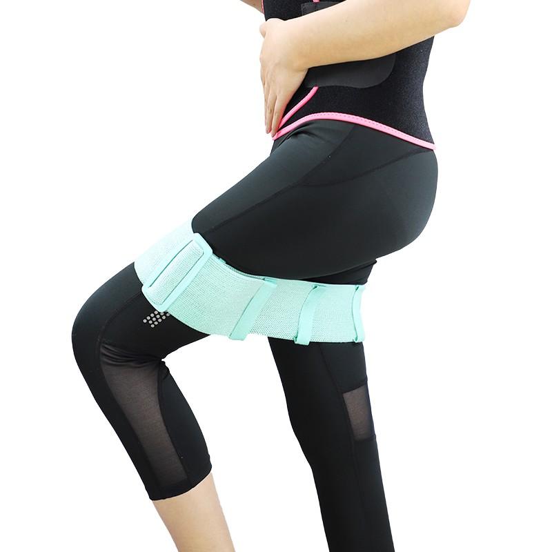 Dây kháng lực CÓ KHÓA CHỐT 𝑭𝑹𝑬𝑬𝑺𝑯𝑰𝑷 MINIBAND  dây kháng lực tập mông ,dây kháng lực tập gym ( BODY CARE)
