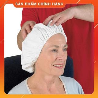 Gội đầu khô HSCARE [FREE SHIP] Gội đầu không dùng nước tiện lợi sạch sẽ cho bà bầu, người bệnh, người già. thumbnail