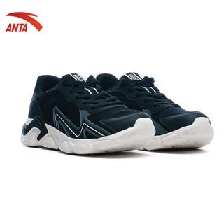 Giày chạy thể thao nam Anta 812035576-1 thumbnail