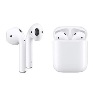 Airpods 2 Chính Hãng Apple model MV7N2 nguyên seal mới 100% chưa kích hoạt