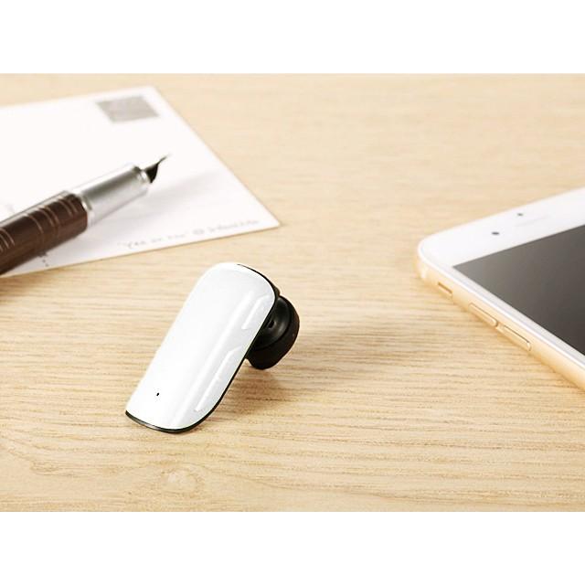 Tai nghe Bluetooth Roman R550 hàng chính hãng