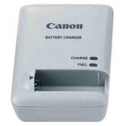 sạc máy ảnh Canon NB-9L