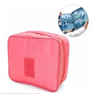 Túi xách du lịch đựng đồ cá nhân cao cấp – túi du lịch kéo,túi đựng đồ cá nhân,túi đựng hành lí du lịch – 208090