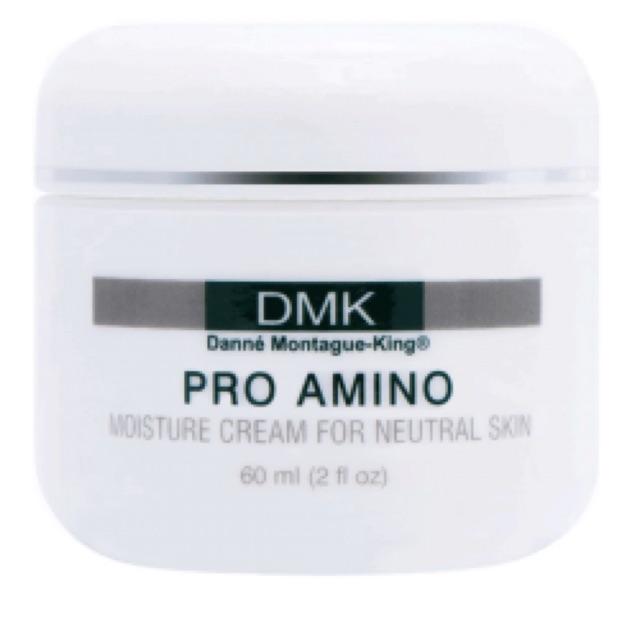 Kem dưỡng ẩm DMK PRO AMINO CREAM - 2864271 , 1294473733 , 322_1294473733 , 1620000 , Kem-duong-am-DMK-PRO-AMINO-CREAM-322_1294473733 , shopee.vn , Kem dưỡng ẩm DMK PRO AMINO CREAM
