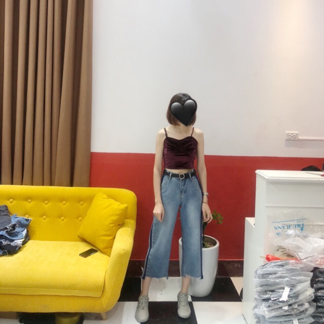 #Q261CS Jeans