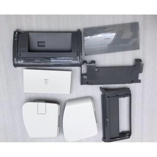[Mã ELORDER5 giảm 10K đơn 20K] Bộ vỏ máy in Canon 2900 mới 100% - bán theo từng món