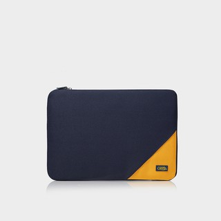 Bao chống sốc CAMELIA BRAND® Modern Laptop Sleeve (4 colors)